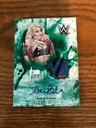 2019 Topps WWE Transcendent Collection Wrestling Cards 17