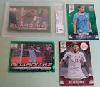 2014 Panini Father's Day Trading Cards 6