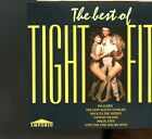 Tight Fit / The Best Of Tight Fit - MINT
