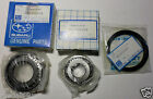 GENUINE Subaru REAR 2WD Wheel Bearing  Seal Kit 1985 90 DL GL GL10 RS RX GL10