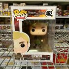Funko Pop Gravity Falls Vinyl Figures 12