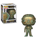 Ultimate Funko Pop Stan Lee Figures Checklist and Gallery 57