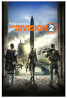 Tom Clancys The Division 2 Standard Edition Xbox One Digital Download