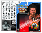From Hulk Hogan to HBK: Ultimate Hasbro WWF Figures Guide 50