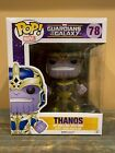2015 Funko Pop Guardians of the Galaxy Series 2 Figures 2