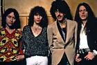 Thin Lizzy - Live Concert LIST - Phil Lynott - Grand Slam -  Gary Moore
