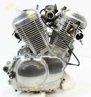 2005 Honda Shadow Vlx 600 Vt600c Engine Motor Great Looking Low Miles 3,480!!