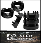 15 Hubcentric Wheel Spacers  2 Front Leveling Lift Kit Fit 2WD 4WD Toyota