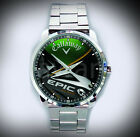Limited Callaway Golf Epic Flash Driver sport Metal Watch Free Shipping