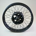 Front Spoked Wheel for BMW R1200GS R1250GS & Adventure