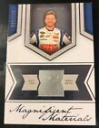 2013 Press Pass Racing Cards 17