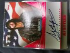 2013 Tristar TNA Impact Glory Wrestling Cards 4