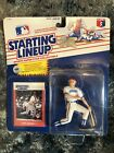 1988 STARTING LINEUP - CORY SNYDER - CLEVELAND INDIANS NIB GREAT CONDITION!