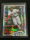 Hail to the Champs! 2013 Boston Red Sox Rookie Cards Guide 25
