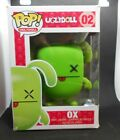 Ultimate Funko Pop Uglydoll Figures Checklist and Gallery 8