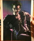 The Ultimate Guide to Collecting The Joker 6