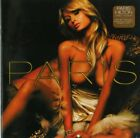 BANKSY, DANGER MOUSE, PARIS HILTON CD