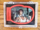 1979 Topps Rocky II Trading Cards 13