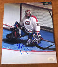 Patrick Roy Cards, Rookie Cards and Autographed Memorabilia Guide 45