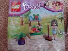 Lego Friends Emmas Flower Stand 30112 5 10yrs Polybag