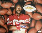 Jerry Rice Rookie Card and Autograph Memorabilia Guide 27