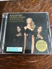 Sugababes - Overloaded (The Singles Collection, CD)