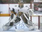 Marc-Andre Fleury Cards, Rookie Cards and Autographed Memorabilia Guide 48