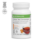 Herbalife Herbal Tea 1.8 OZ Concentrate Peach SHIPPING FREE EXPIRE 2021