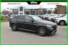 2019 Mercedes Benz GL Class AMG GLC 63 4MATIC S A9 2019 Black Red GLC63 Coupe S Model Night Styling Will Ship 2U from Maine