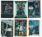 Karl-Anthony Towns, Jahlil Okafor Among Draft Picks Signing Exclusive Deals with Panini 17
