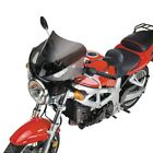 National Cycle - N2520 - F-15 Sport Windshield, Dark Tint BMW,Ducati,Honda,Kawas