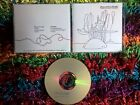 TILMAN SCHMIDT IHLENFELD SHIPS AND ICY ROADS German Electronic Ambient Music CD