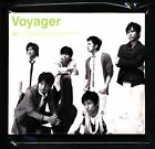 Voyager V6 First edition Limited Edition B * solo recording with CD