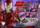 Ultimate Guide to Iron Man Collectibles 71