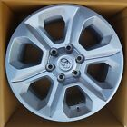 Set 4 17 Toyota 4runner SR5 Factory OEM Wheels