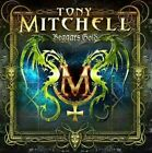Tony Mitchell - Beggar's Gold Special 2 CD Edition (Disc 2 Far Away From Home)