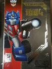 SDCC EXCLUSIVE 2014 HASBRO KRE-O Transformers CYBERTRON KREON CLASS OF 1984 NEW!