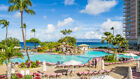 Kaanapali Beach Club Lahaina Maui 7 Night Vacation  Pick your own week in 2019