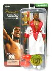 Limited to 10000 MEGO MUHAMMAD ALI 8 ACTION Boxing FIGURE TARGET EXCLUSIVE