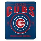 Law of Cards: Cubs Attorneys Getting Ready for October 5
