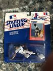 1988 STARTING LINEUP - RICKEY HENDERSON - NEW YORK YANKEES NIB GREAT CONDITION