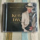 Micky Dolenz - King For A Day CD *RARE*UNOPENED*