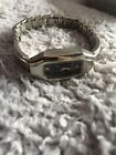 Women's Gucci Watch Spares Or Repairs