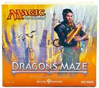 Law of Cards: WOTC Alleges Cryptozoic's Hex is Knockoff of Magic the Gathering 11