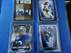 Odell Beckham Jr. Rookie Card Guide and Visual Checklist 64