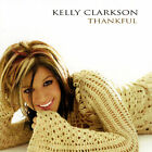 Thankful by Kelly Clarkson (2003), Clarkson, Kelly