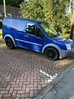 Ford transit connect t220l