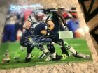 New England Patriots Collecting and Fan Guide 60