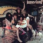 James Gang : Bang CD