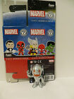 2015 Funko Avengers: Age of Ultron Mystery Minis 12
